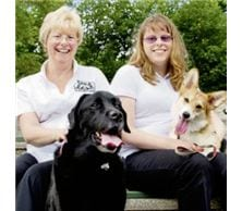 How to Start a Pet Care Business: What Are Your Options