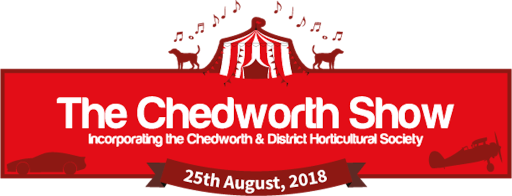 Chedworth Show