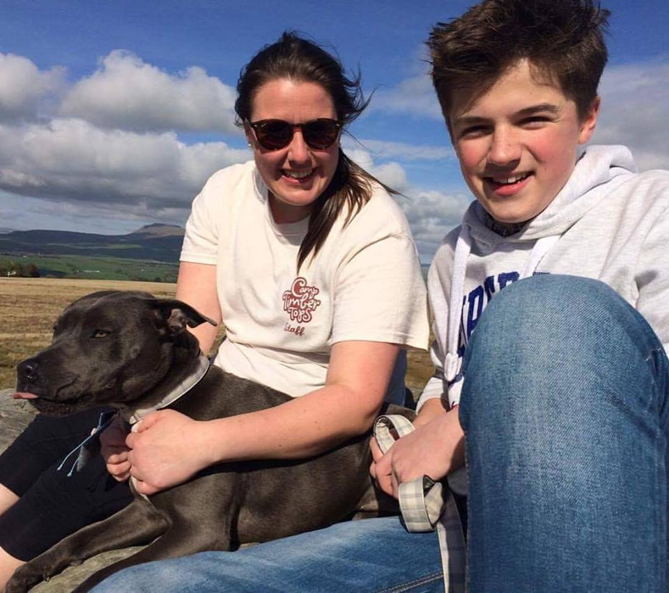Top Tips for Taking Holidays With Your Dog
