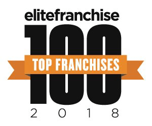 Barking mad elite franchise ef100 top franchises 2018