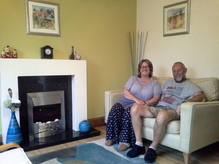 Judith Paul Resized Barking Mad Dog Sitting Service Home Baording Newcastle