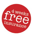 4 Weeks Free Pet Insurance Pet Plan