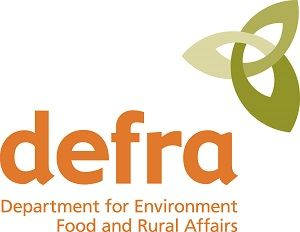 Defra Department For Environment Food Rural Affairs Dog Home Boarding Animal Activities Licensing 2018