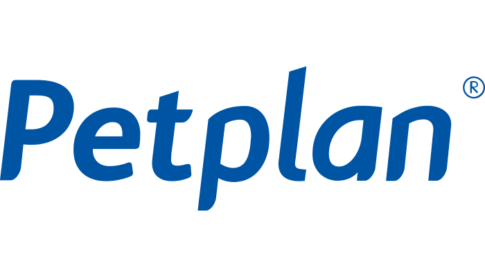 Petplan Logo The Pet People Insurance 2