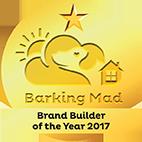 4998 Bmad Awardlogos 2017 Brandbuilder