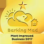 4998 Bmad Awardlogos 2017 Mostimproved