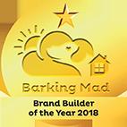 4998 Bmad Awardlogos 2018 Brandbuilder