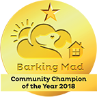 4998 Bmad Awardlogos 2018 Communitychampion