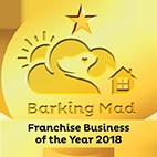 4998 Bmad Awardlogos 2018 Franchiseeoftheyear