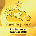 4998 Bmad Awardlogos 2018 Mostimproved)