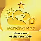 4998 Bmad Awardlogos 2018 Newcommer