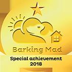 4998 Bmad Awardlogos 2018 Specialachievement