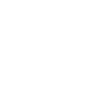 Franchise Brand Logos Mar21